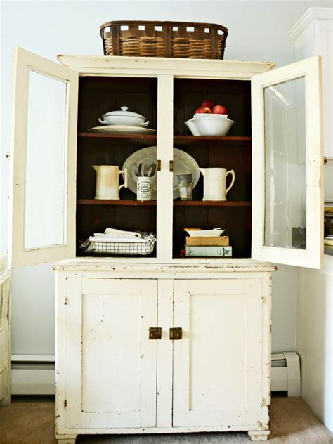 corner hutches for kitchen kitchen cool kitchen cabinet doors corner hutch for sale corner dining hutch dining room