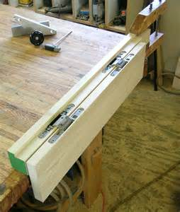 How To Make A Hidden Door Bookcase Tectus Hinges Thisiscarpentry