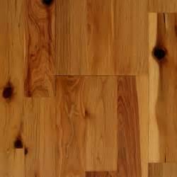 Flooring liquidators flooring in carrollton texas hardwood tile