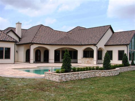 jeffrey harrington homes northwest houston