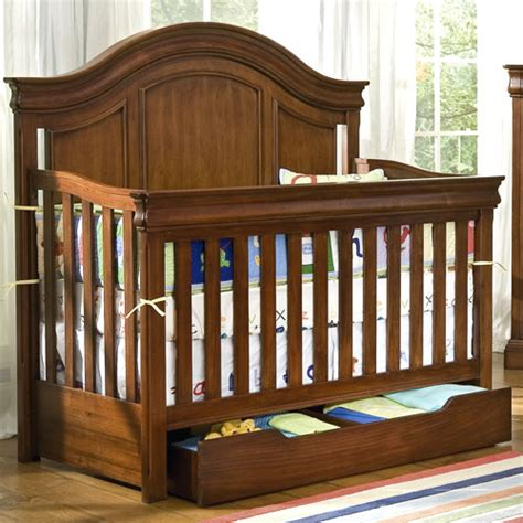 Nursery Cribs Convertible Cribs by Cambridge Convertible Crib And Nursery Necessities In