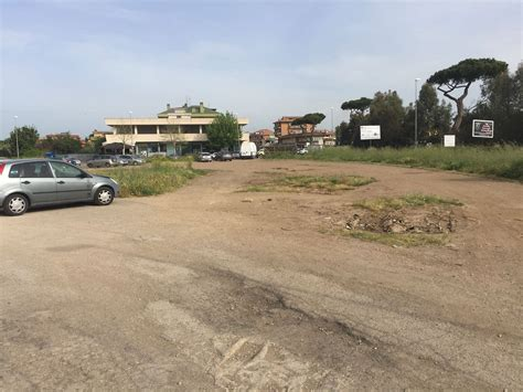 ufficio postale san lorenzo roma tor san lorenzo quot fare con tosi quot al sindaco 171 asfaltiamo