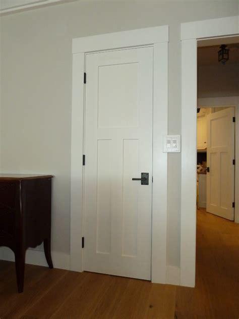 Custom Closet Doors Los Angeles custom interior wood doors