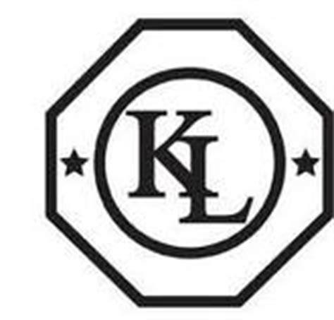 alimenti kosher halal e kosher la sacralit 224 cibo certificato