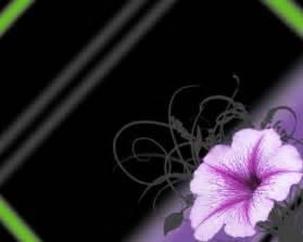 3d Flower Wallpaper 3d Wallpaper