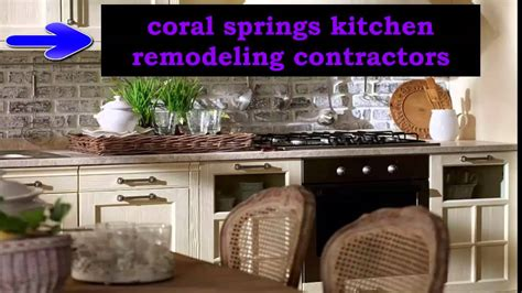 split level kitchen remodel youtube bi level home kitchen remodeling youtube