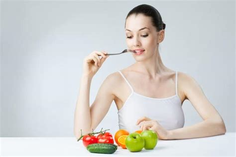 how often should you feed a how often should i eat to lose weight