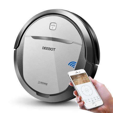 best robot vacuum best robot vacuum cleaner 2018 reviews ratings of new