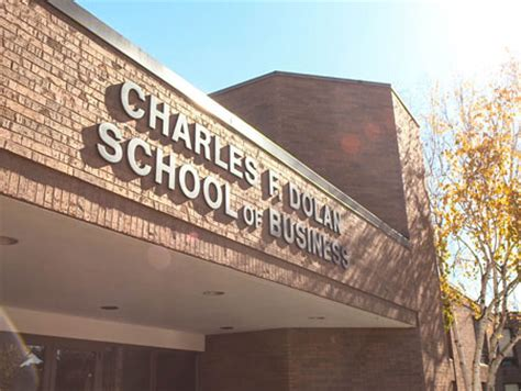 Fairfield Mba Program Part Time by Fairfield Feature Stories