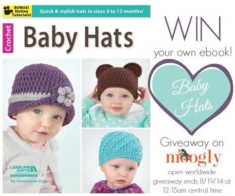 Win A Copy Of Kinsellas Shopaholic Baby 1000 images about all kinds of crochet scarfs on