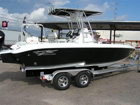 glasstream boats panama city fl 2016 glasstream 242 ccx 24 foot 2016 motor boat in