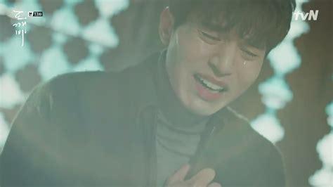 dramacool goblin ep 4 download goblin eng sub ep 13