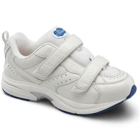 comfortable shoes for diabetics diabetic shoes for swollen feet comfortable footwear in