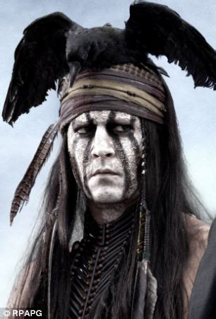 how comanche indians butchered babies and roasted enemies