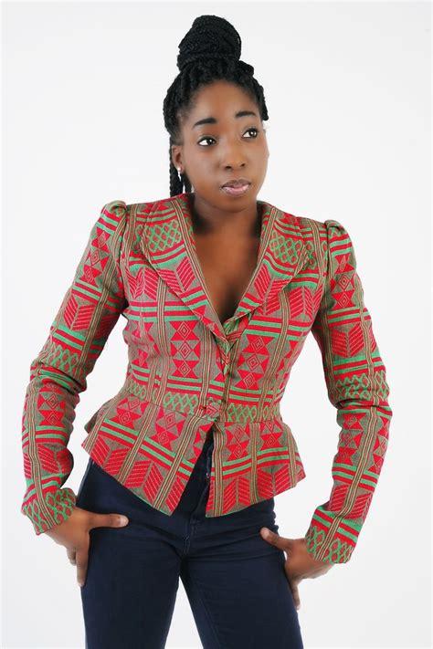 nigerian ankara jackets 112 best images about nigerian ankara jackets on pinterest