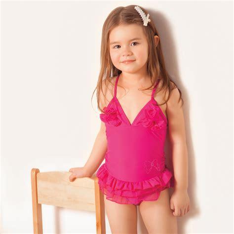 one baby swimsuit 2015 baby one swimwear for children princess