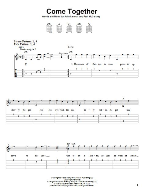 taylor swift come back be here piano chords the beatles come together easy guitar tab