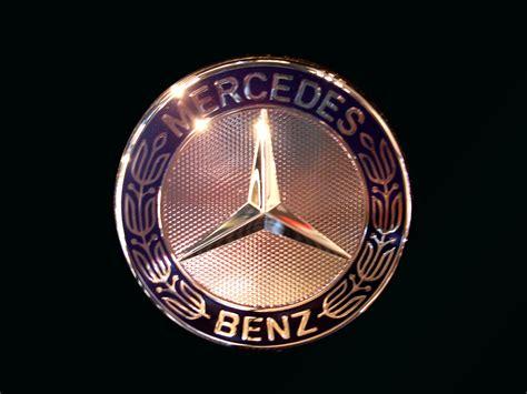 mercedes logos mercedes benz logos