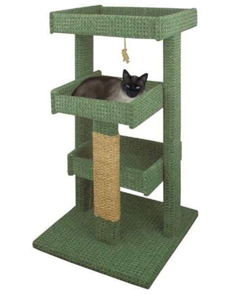 best 25 cat tree plans ideas on pinterest best 25 cat tree plans ideas on pinterest diy cat tower