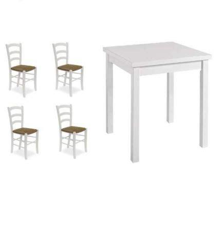 tavoli e sedie per ristoranti usati tavoli sedie ristoranti tavolo bianco creato cerca