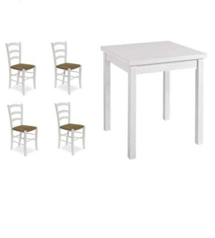 tavoli sedie ristorante usati tavoli sedie ristoranti tavolo bianco creato cerca