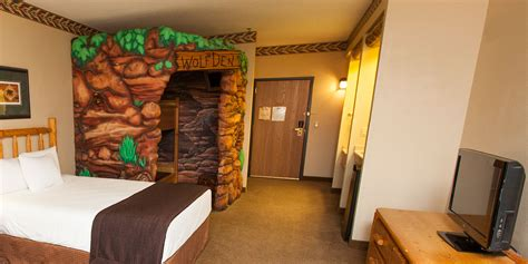 great wolf lodge rooms pictures global suites landing page