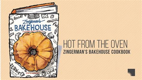 Zingerman S Bakehouse By Emberling Frank Carollo Ebook E Book zingerman s bakehouse cookbook release arbor district library