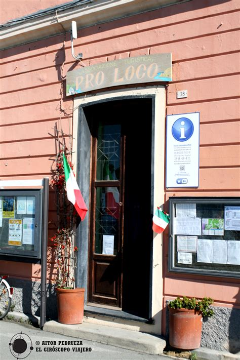 oficina de turismo de italia monterosso cinque terre turismo italia