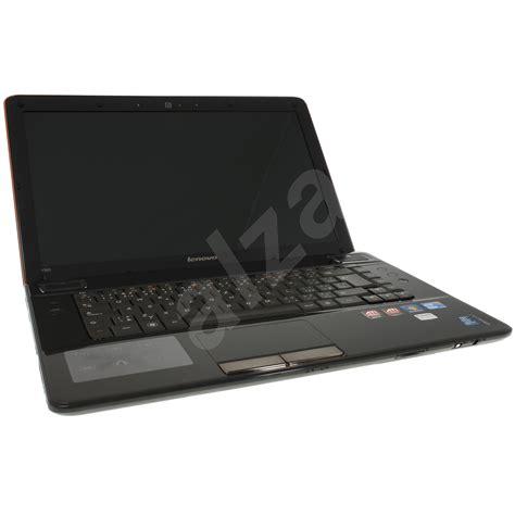 Laptop Lenovo Ideapad Y560 lenovo ideapad y560 notebook alza cz