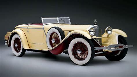 retro cer vintage cars benz classic car best high quality car