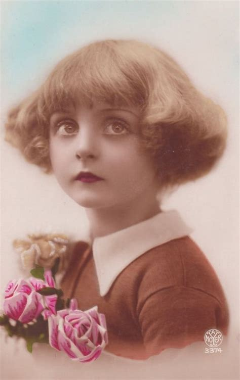 1920 hairstyles for kids 1920 s hair for little girls google search short hair