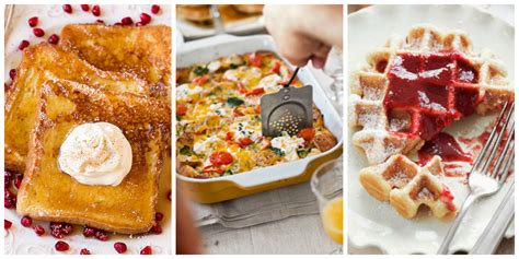 themes for christmas brunch 20 christmas breakfast ideas christmas brunch recipes