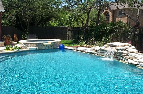 poolside designs swimming pool contractors in cape town pools