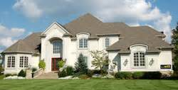 Brownsburg Real Estate Brownsburg In Homes For Sale M S Woods