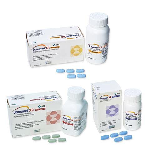 Janumet Tablet janumet xr dosage information mims malaysia