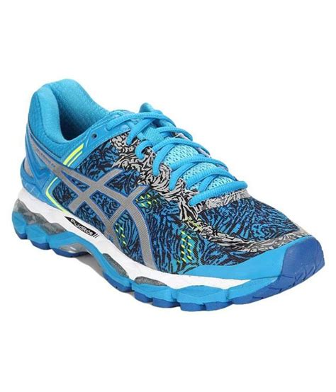asics running shoes multicolor asics multi color running shoes price in india buy asics