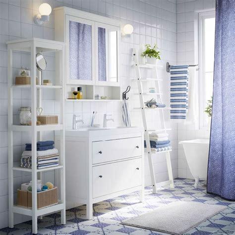 Spiegelschrank Hemnes by Die Besten 17 Ideen Zu Wei 223 E Badezimmer Auf