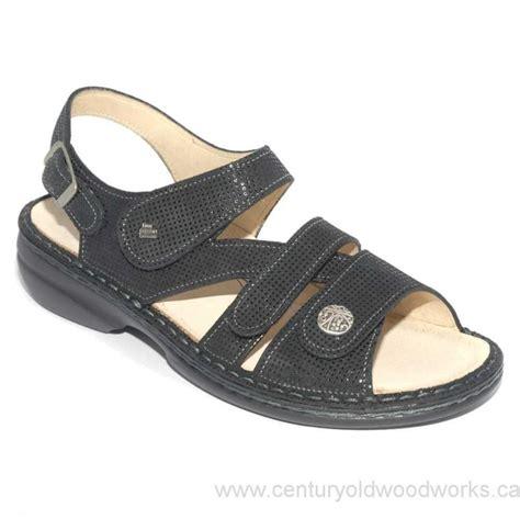finn comfort sandals canada 2017 shoes women s finn comfort gomera black points
