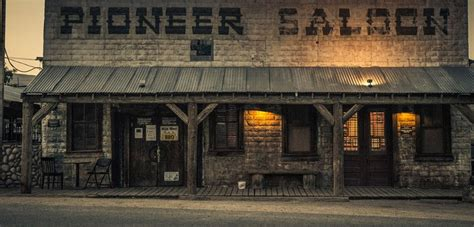 house saloon ghost adventures aftershocks for riddle house and pioneer saloon