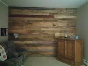 Old Barn Lumber Pi 249 Di 25 Fantastiche Idee Su Rough Cut Lumber Su