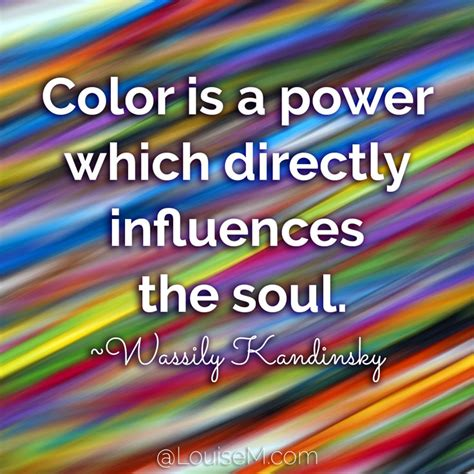 quotes about color 33 colorful quotes and pictures to energize your