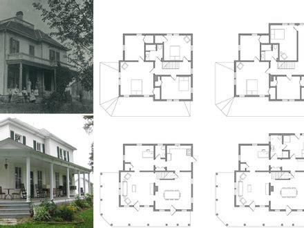 simple farmhouse floor plans virginia farmhouse plans valley view farmhouse