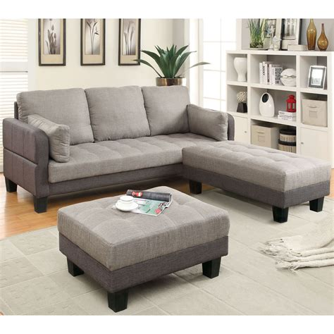 overstock sofa beds sofas classic meets contemporary chaise sofa bed for