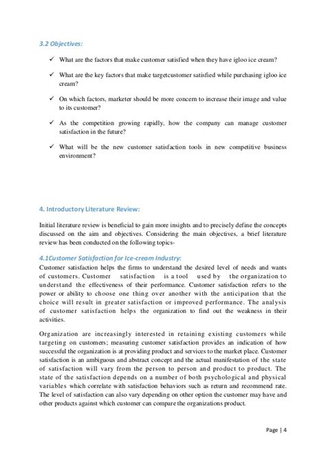 Satisfaction Essay by Pay Satisfaction Essay