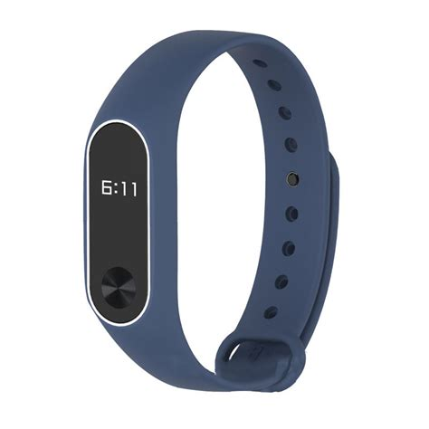 New Original 100 Xiaomi Mi Band 2 2017 100 original xiaomi mi band 2 smart wristband