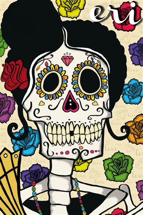 imagenes de calaveras en caricatura imagenes de calaveras mexicanas imagui