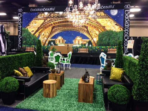 design event paris backdrops beautiful blog we share more than just