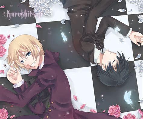 billiken yaoi anime bilder thread seite 6 allmystery