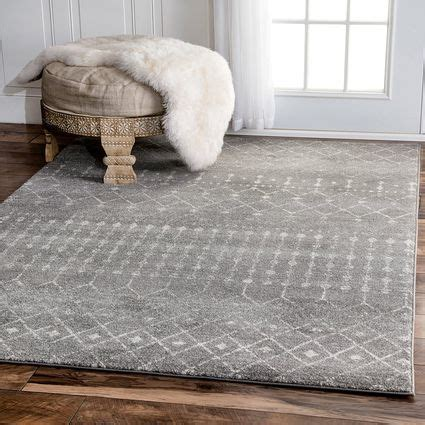 How To Choose The Right Size Area Rug For Your Bedroom Choosing Area Rug