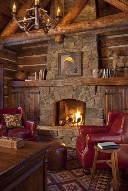 beautiful tv fireplace 1 rustic rustic cabin with fireplace content in a cottage